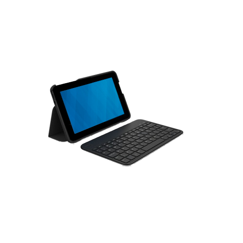 Dell Bluetooth Keyboard Folio WK415