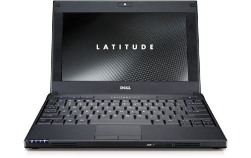 Support For Latitude 2120 Drivers Downloads Dell Us