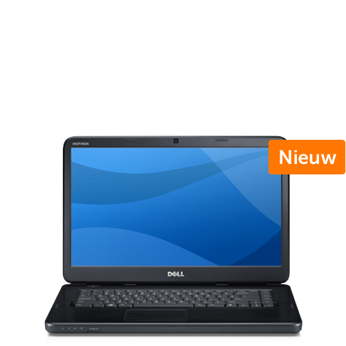 Dell Inspiron R15 3521 Bios Doesnt Show The Option To Boot From Usb together with Dell Wallpapers For Windows 10 moreover Wallpaper For Dell Inspiron Gaming 7000 Series 709848468 in addition Notebook Dell Inspiron 14 3467 I5 7200u Linux Ubuntu together with Cara Membongkarmembersihkan Laptop Dell. on dell inspiron