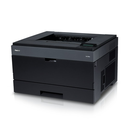 Dell 2350d/dn Mono Laser Printer