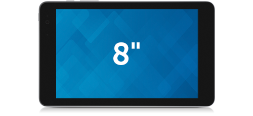 Venue 3845 Pro