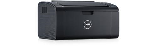 Driver Dell B1160 For Windows XP 32 bit