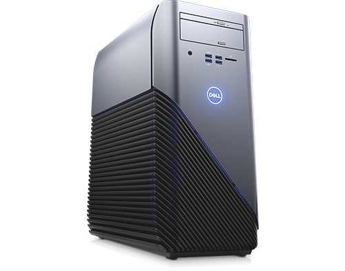 Support for Inspiron 5675 | Drivers & Downloads | Dell US
