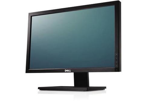 Dell ST2010B