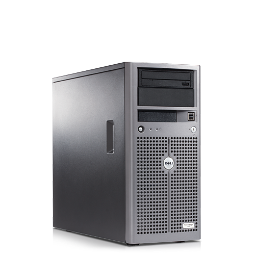 PowerEdge 840