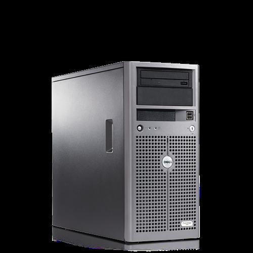 PowerEdge 840