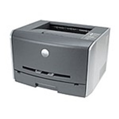 Driver Dell 1700n Windows XP 64 bit