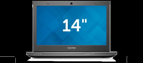 dell vostro wifi driver for windows 7 64 bit