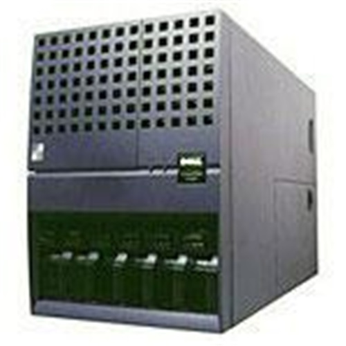PowerEdge 6300