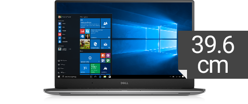 Download driver touchpad dell inspiron 5520.