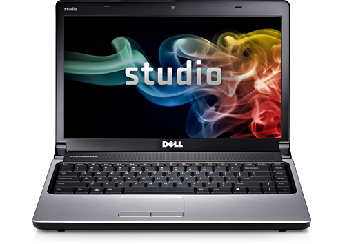 Support for studio 1435 | drivers & downloads | dell us.