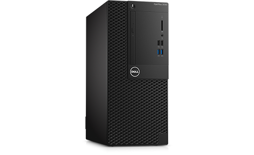 dell optiplex 320 drivers windows xp 32 bit
