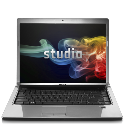 dell studio 1737 xp drivers download