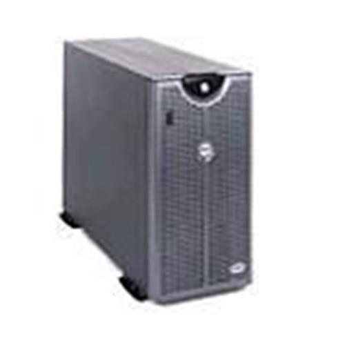 PowerEdge 2500