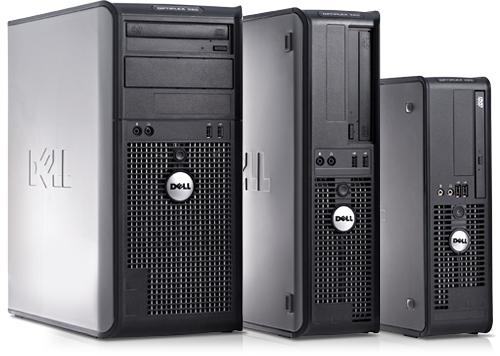 Support for OptiPlex 380 | Drivers & Downloads | Dell US