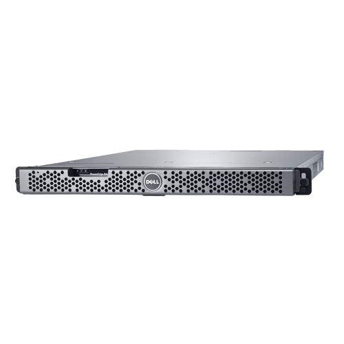 PowerEdge R420xr