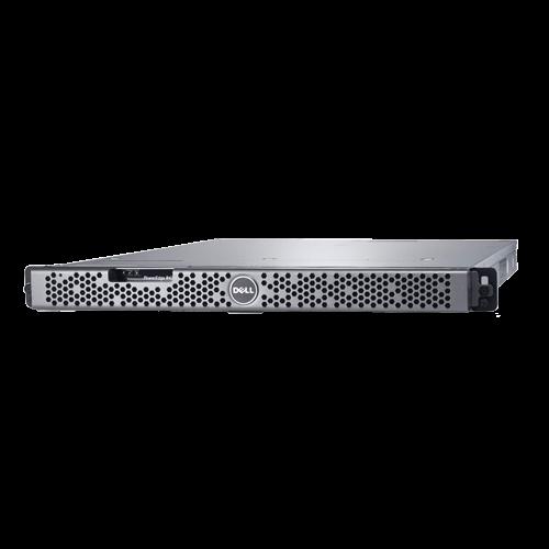 PowerEdge R420xr