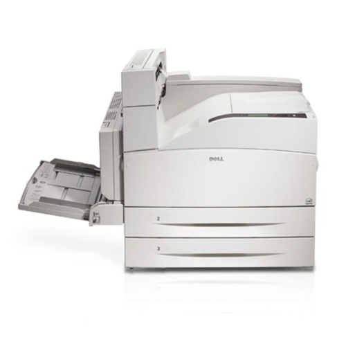 Dell 7330dn Mono Laser Printer