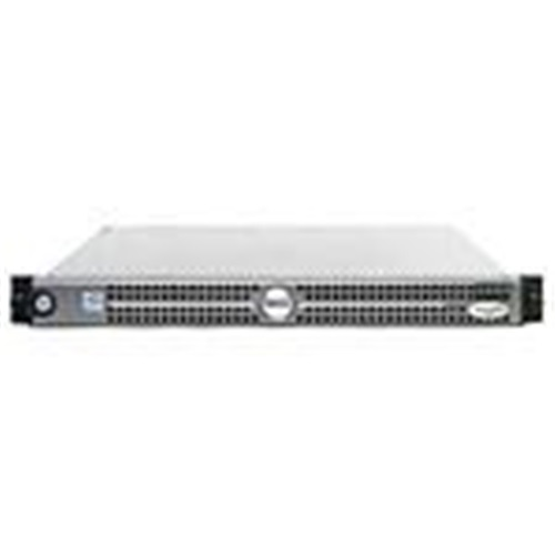PowerEdge 650