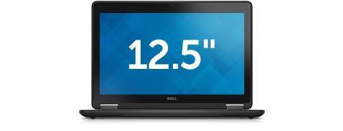 Support for Latitude E7250/7250   Drivers & Downloads   Dell US