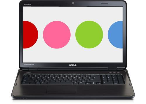 dell inspiron n4050 drivers for windows 7 64 bit free download