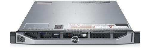 PowerVault NX3300