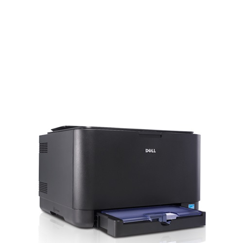 Dell 1230c Color Laser Printer