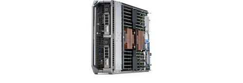 PowerEdge M620 (for PE VRTX)
