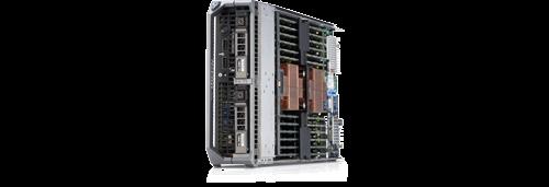 PowerEdge M620 (for PE VRTX)
