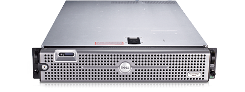 PowerEdge R805