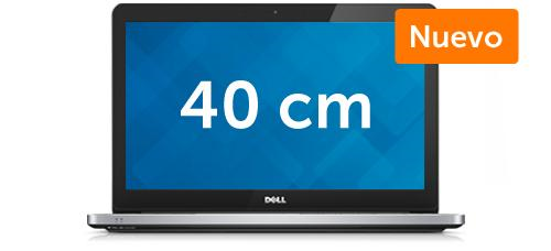 Support for Inspiron 7537 | Drivers & Downloads | Dell US