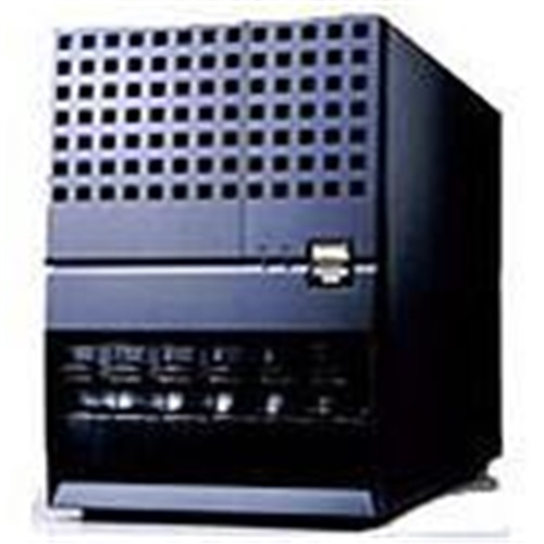 PowerEdge 6400