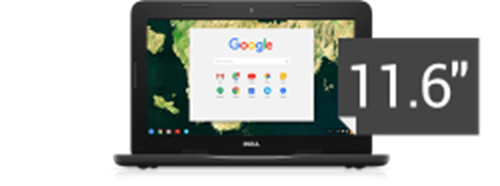 Chromebook 11 3180