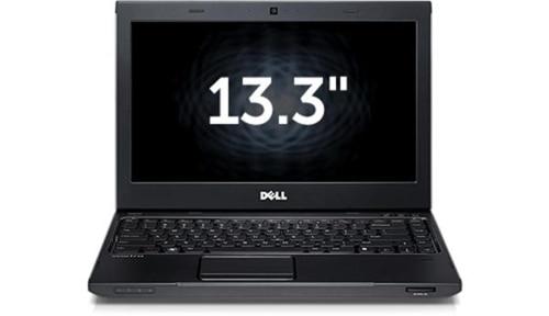 Dell precision m6600 mobile workstation windows 7 driver.