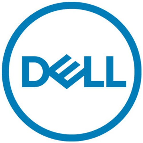 Dell Lifecycle Controller Integration for System Center Configuration Manager Version 1.0