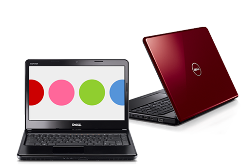 INSPIRON N4030 WIRELESS DRIVERS FOR WINDOWS