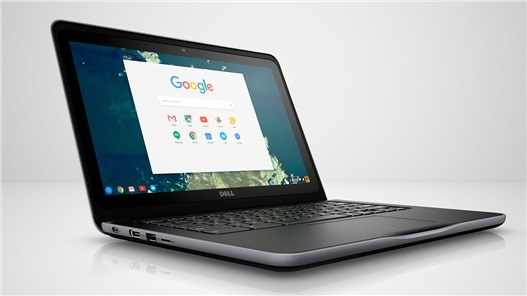 chromebook-education-laptop-13