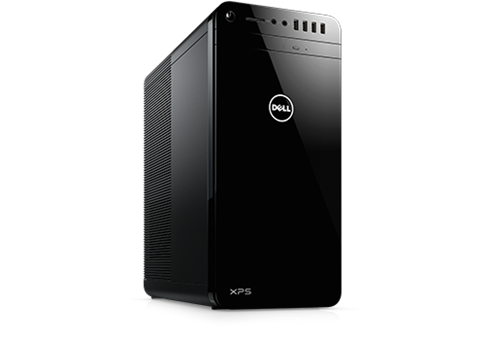 Dell XPS 410 NVIDIA GeForce 8600 GT Graphics Drivers Windows
