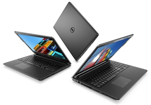 inspiron-15-3565-laptop