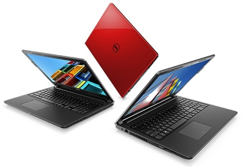 inspiron-15-3567-laptop