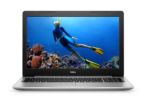 "Dell Inspiron 15 5000 Series 15.6"" FHD Intel Core i5 Laptop"