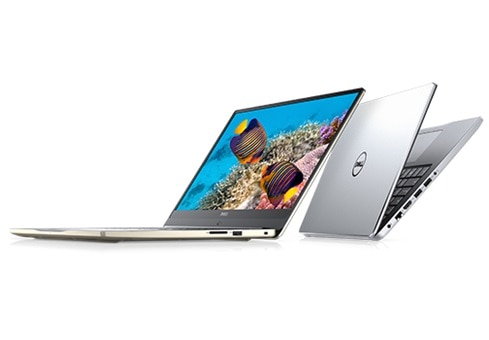 Inspiron 14 7000 (7472) Series Laptop