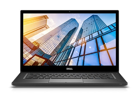 Latitude 14 7490 Laptop