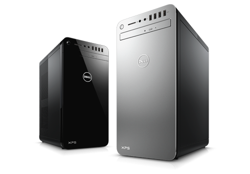 Dell XPS 720 Black NVIDIA GeForce 8800 Ultra Graphics Drivers Update
