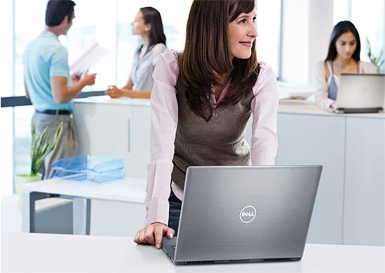 laptop vostro