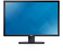 Dell UltraSharp 30 PremierColor Monitor | U3014