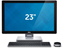 Inspiron 23 7000 Series All-in-One