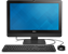 New Inspiron 20 3000 Series (Intel®)