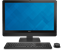 Inspiron 23 5000 Series All-in-One