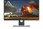 Dell 27 Gaming Monitor